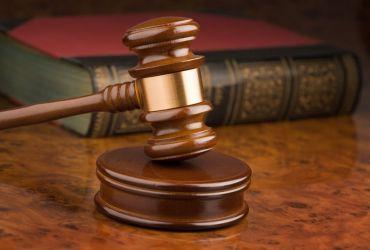 Luật Đấu giá tài sản 2016 có hiệu lực ngày 01/07/2017