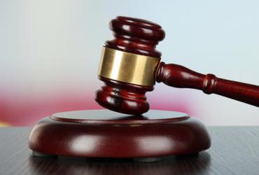 Thông báo đấu giá tài sản xử lý vi phạm hành chính